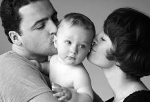 baby-photography-sydney3